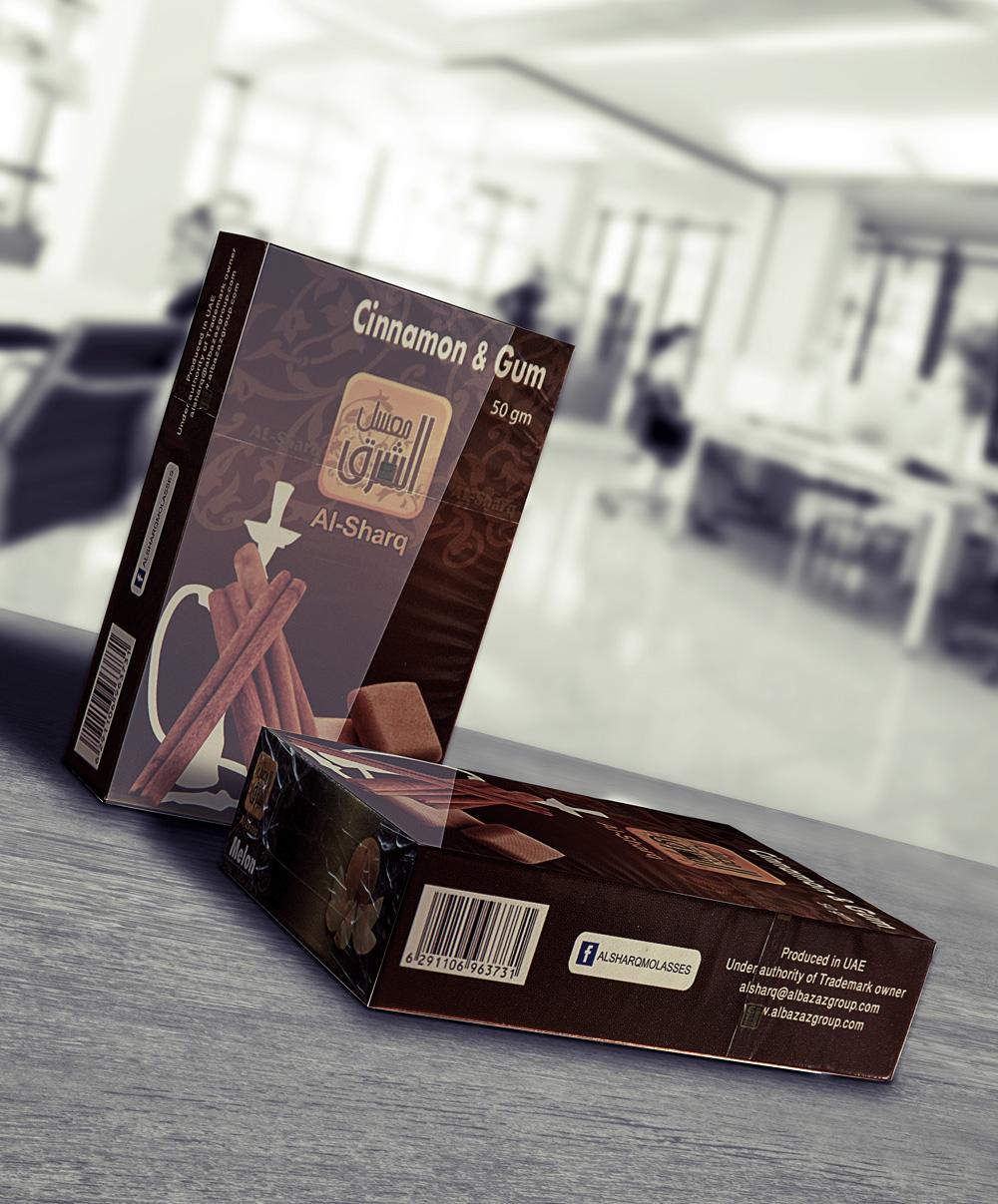 Сигареты оптом | Табак для кальяна