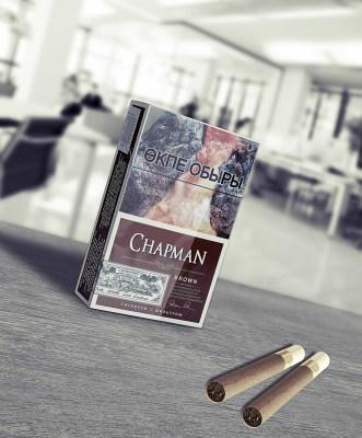 Элитные сигареты купить интернет магазин табак для кальянов в казани оптом
