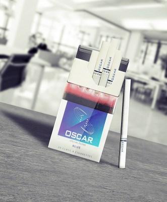 Сигареты с казахстана оптом лицензии на продажу табачные изделия