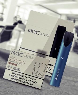 Стики mac табачные где можно заказать доставку сигарет казань