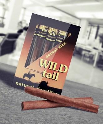 Алматы табачные изделия закон на табачные изделия продажа