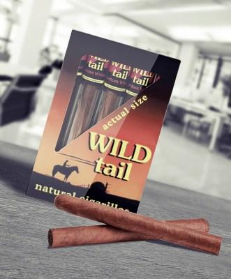 Купить сигареты табак онлайн заказать электронную сигарету в интернете